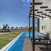 north cyprus real estate for sale