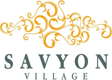savyon village by kensington