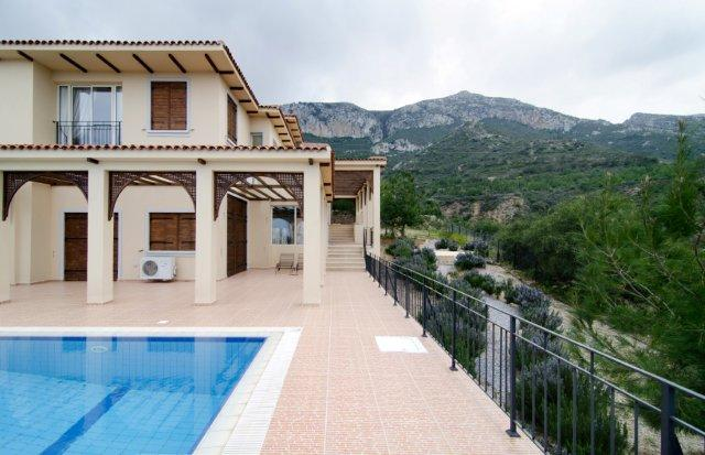 North Cyprus for Investment