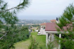 Investment in Northern Cyprus