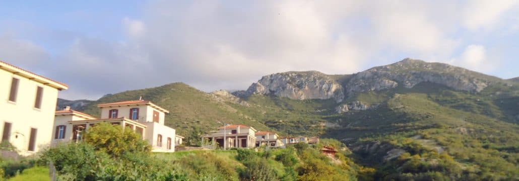 Northern Cyprus for Investment