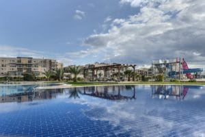 Houses for sale in northern cyprus