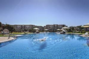 holidays north cyprus 2019