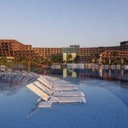5 Star Hotels & Resorts North Cyprus