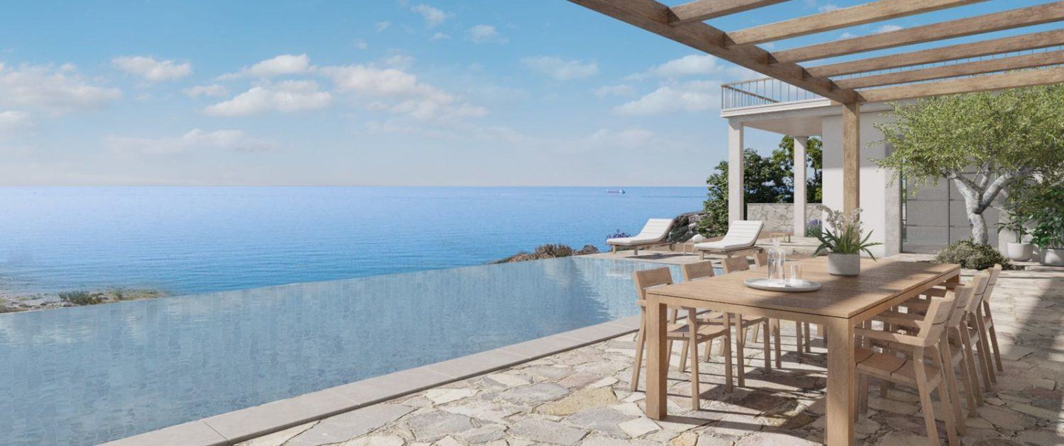 luxury villa esentepe north cyprus