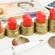 property finance north cyprus