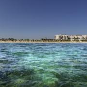property management north cyprus