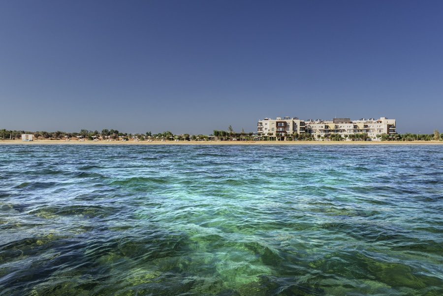 invest in north cyprus property