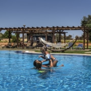 family holidays north cyprus
