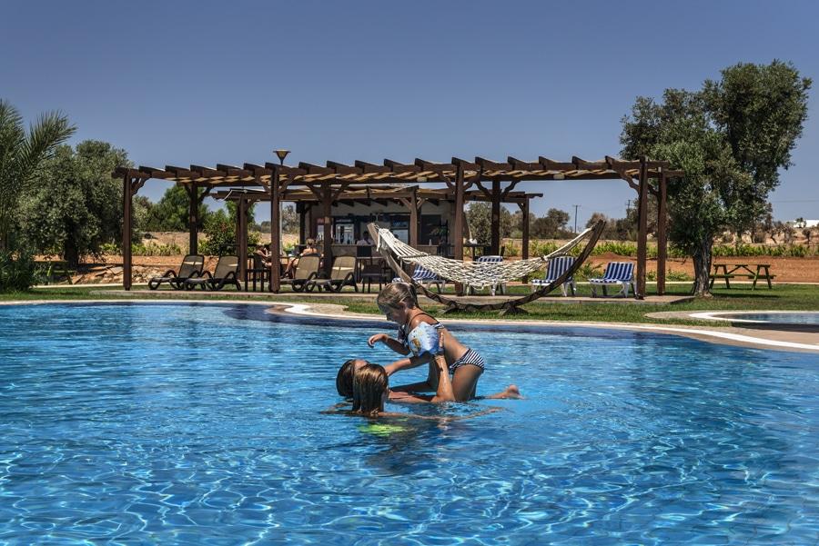 holiday rental property north cyprus