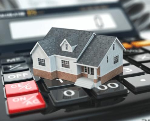property budget north cyprus