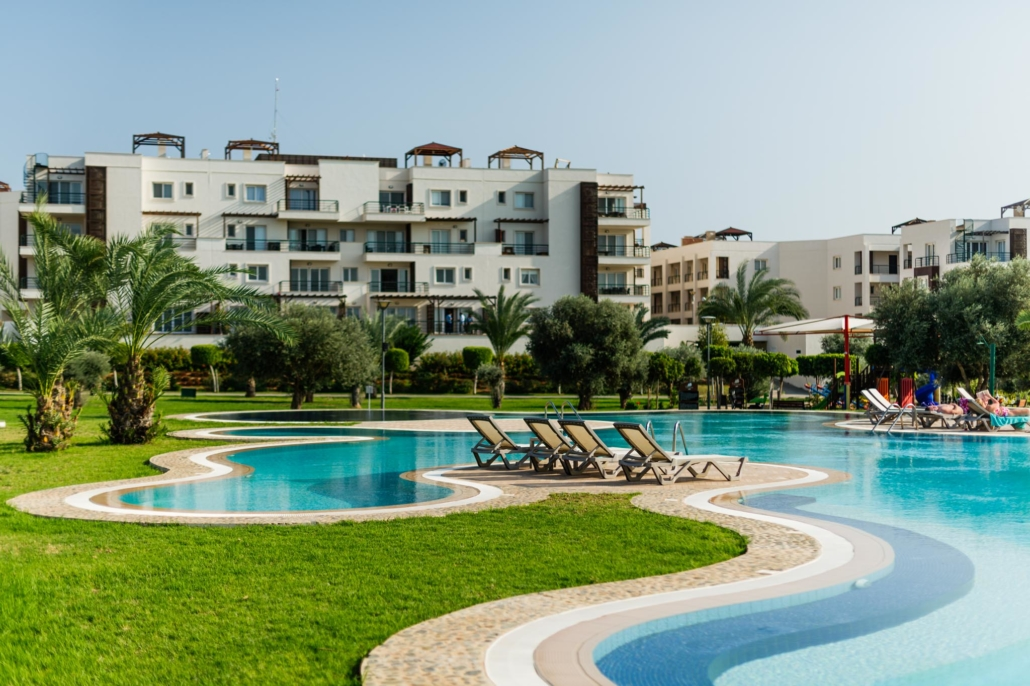 renting property north cyprus