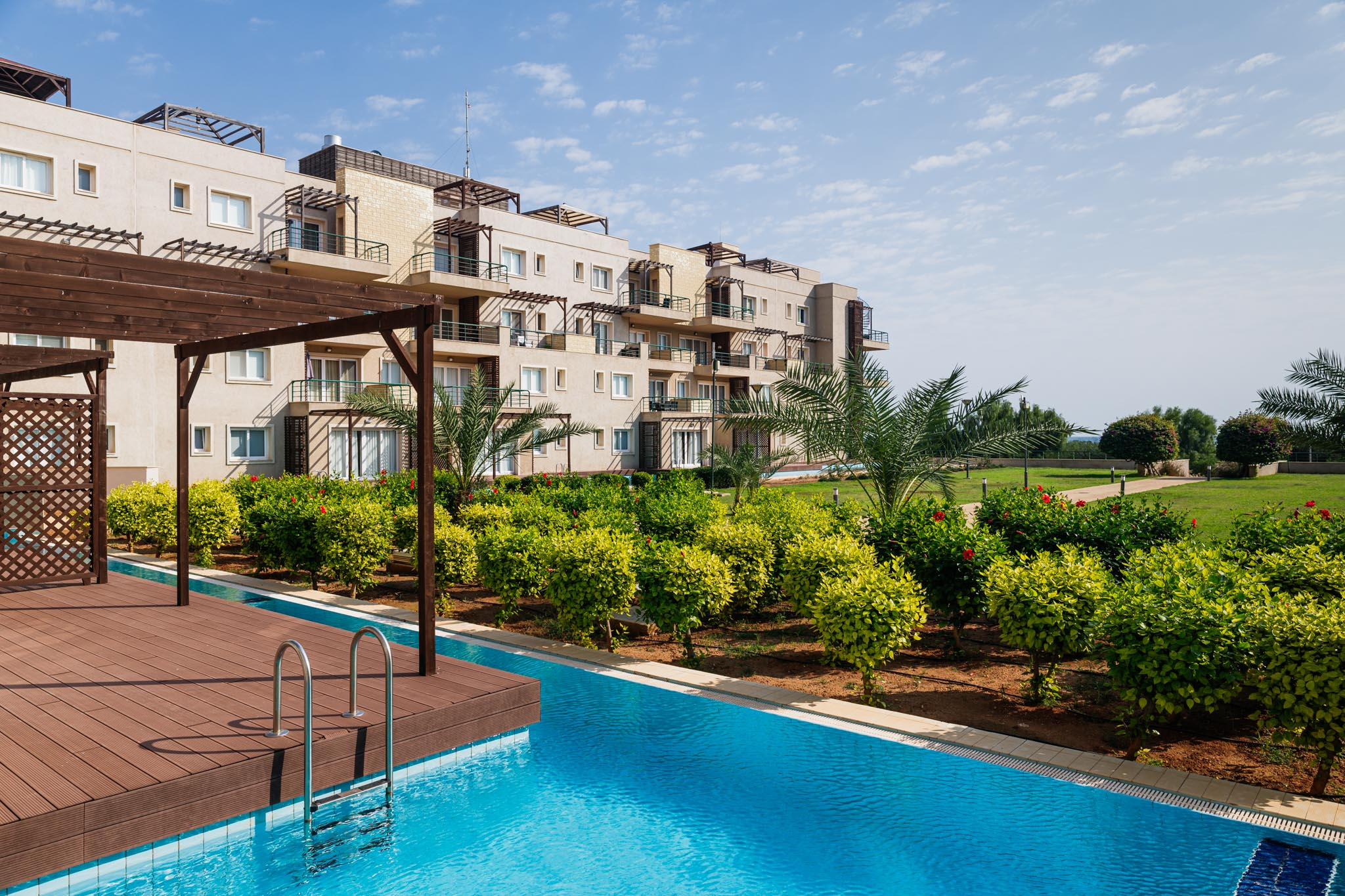 property investment north cyprus 2020