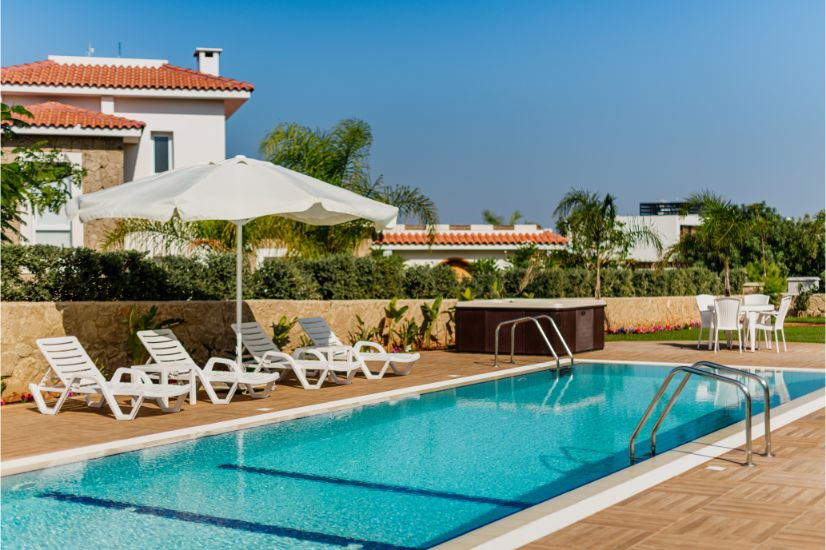 north cyprus property market 2021