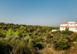 land building plots north cyprus