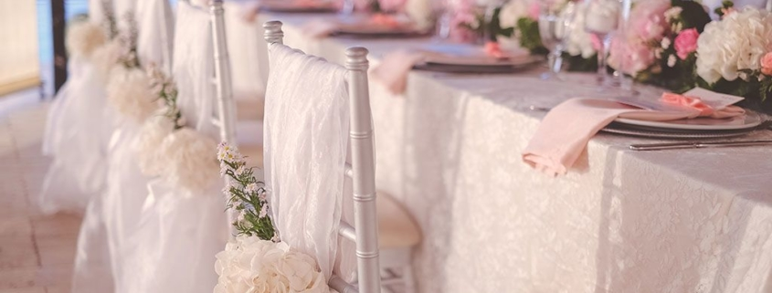 wedding venues north cyrpus