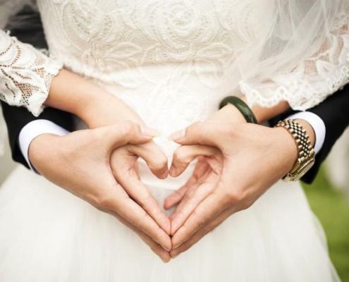 wedding venues north cyprus
