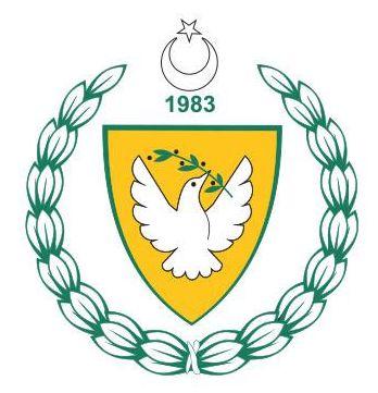 trnc emblem