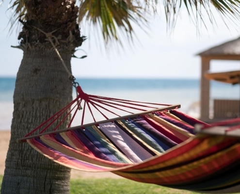 thalassa beach resort cyprus