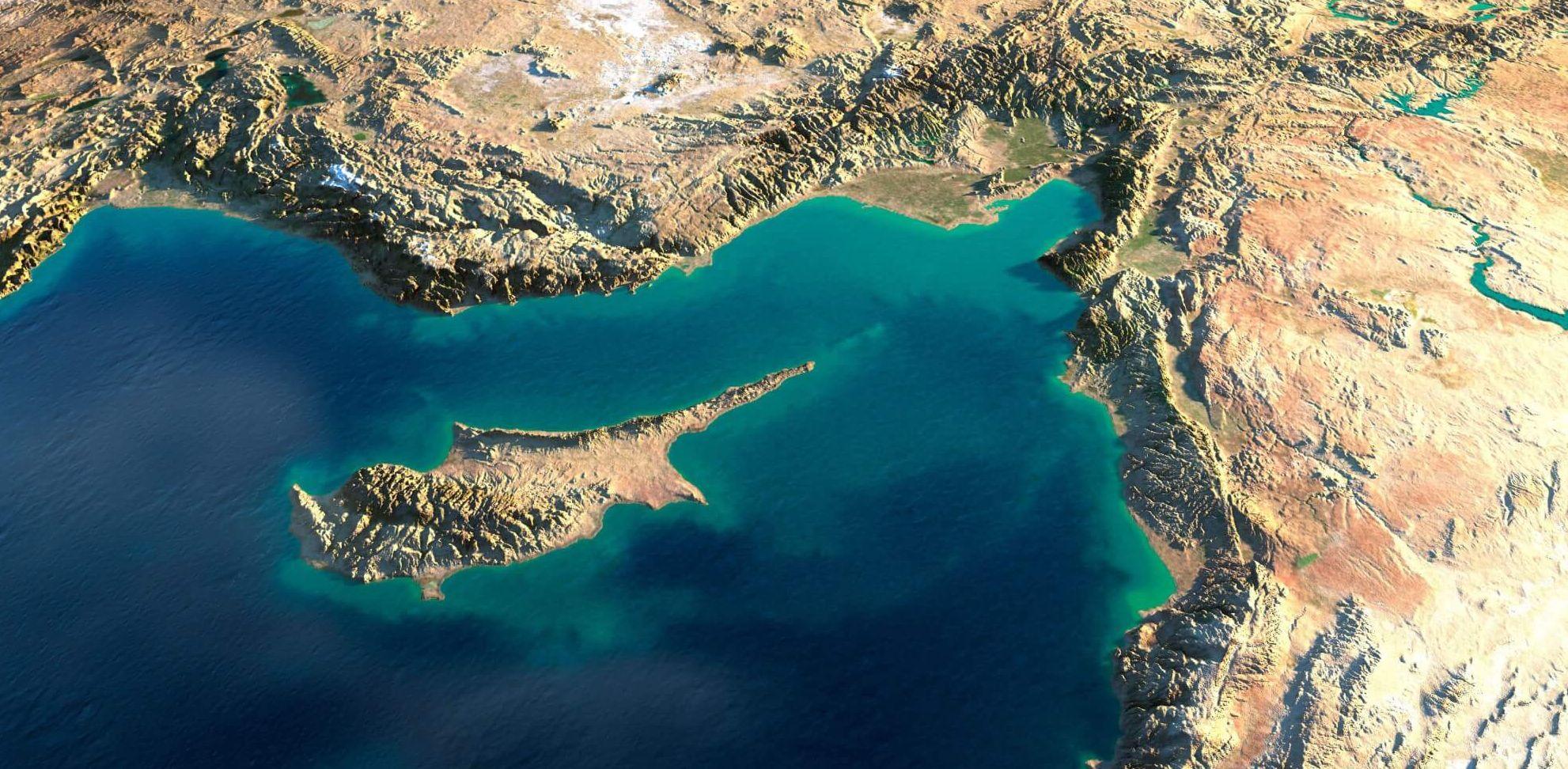 north cyprus property market 2020