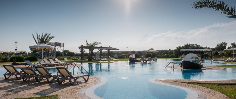 beach resort properties for sale north cyprus