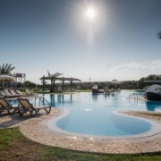 beach resort properties for sale north cyprus
