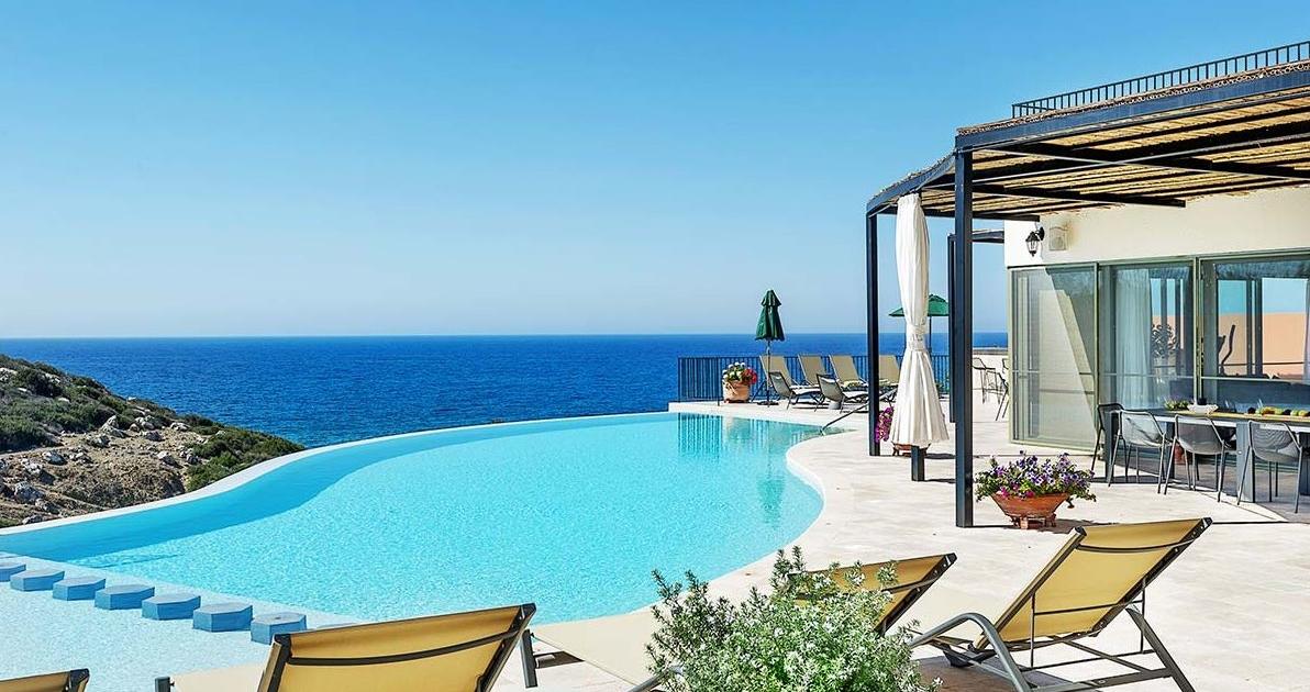 esentepe property north cyprus