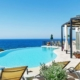 esentepe property north cyprus