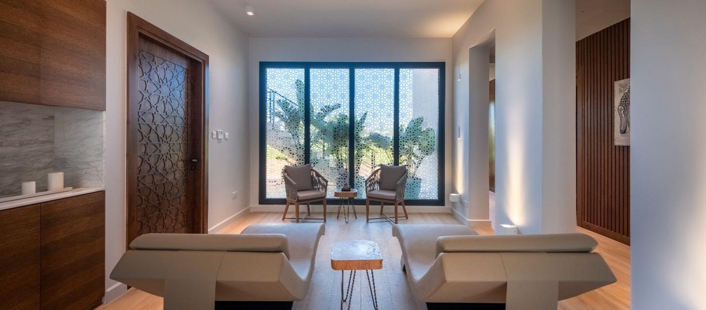 thalassa resort spa north cyprus