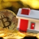 bitcoin property north cyprus