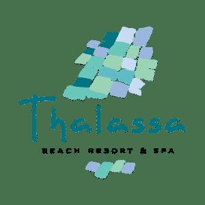 thalassa beach resort north cyprus