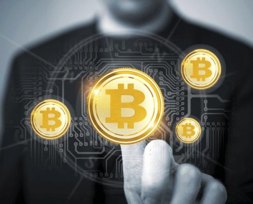 bitcoin kensington north cyprus