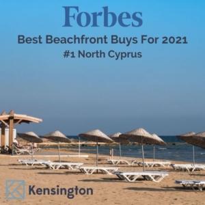 forbes beachfront property 2021