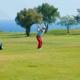 golfing holidays north cyprus