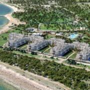thalassa virtual tours north cyprus