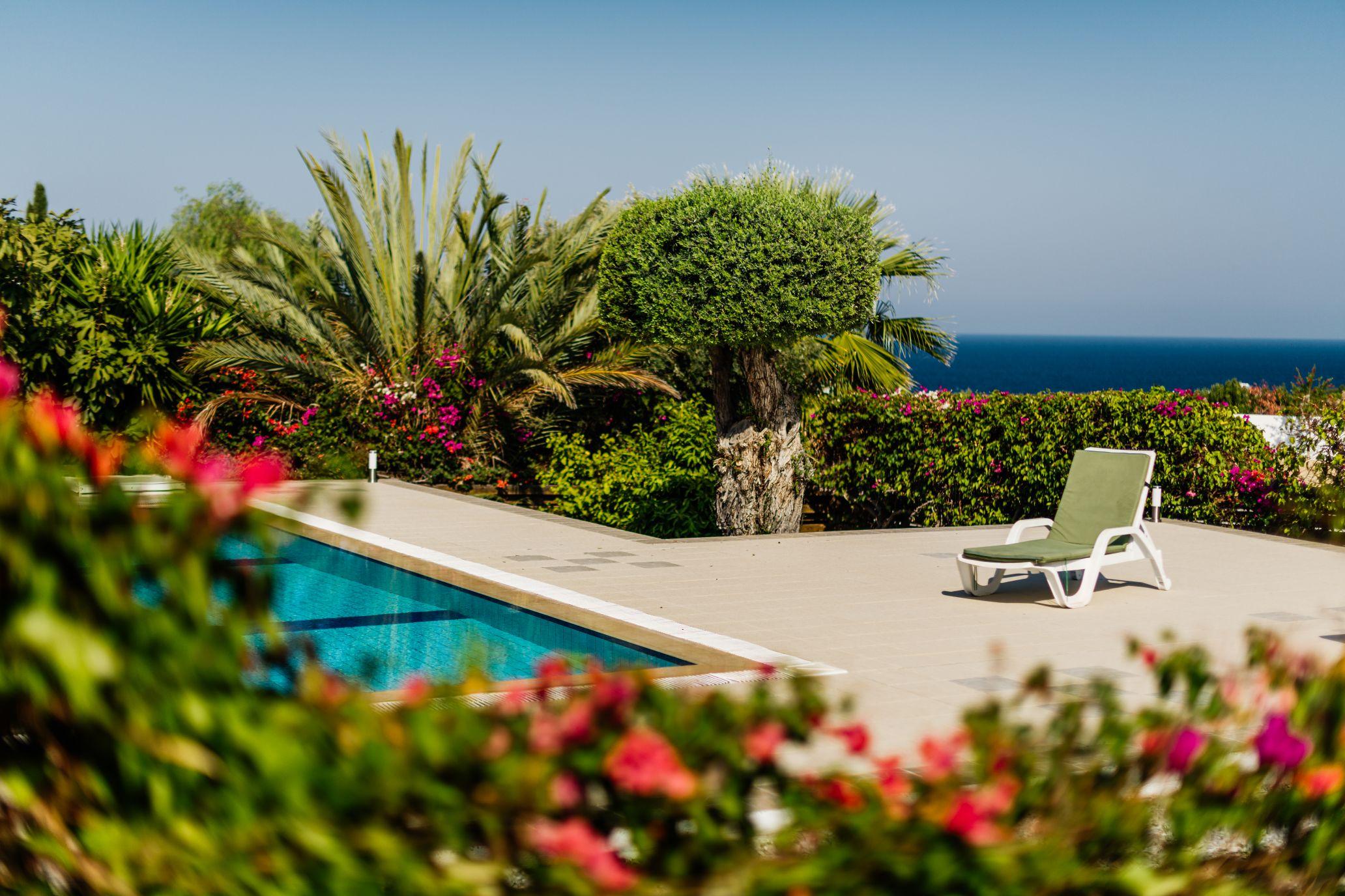 villa properties for sale esenrtepe