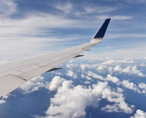 north cyprus travel requirements