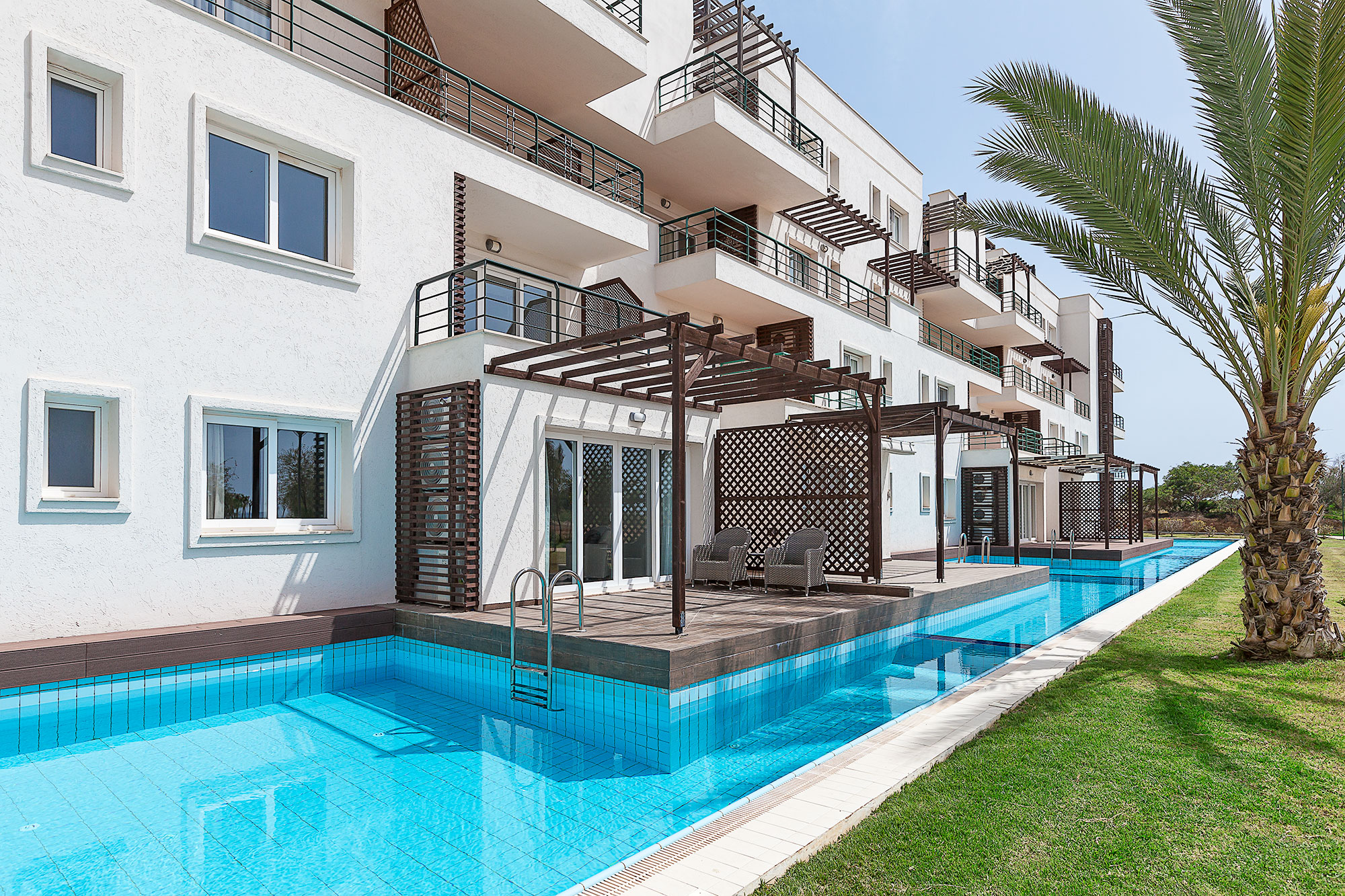 why invest in north cyprus