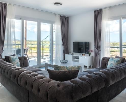 thalassa beach resort and spa north cyprus