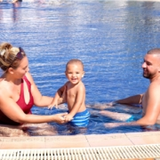 holiday apartments north cyprus