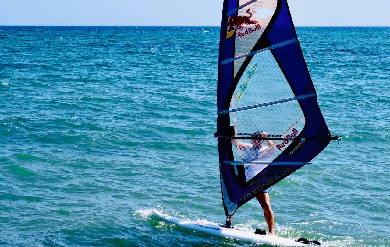 holidays north cyprus 2021